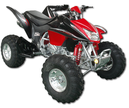 Batteries on Honda Atv Batteries Honda Sprint Atv     Motorsports Batteries